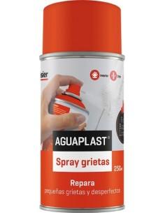 Aguaplast spray grietas 70579-250ml de beissier caja de 6
