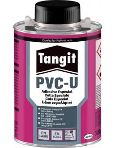 Tangit adhesivo pvc 125g tubo 402984 de tangit caja de 12