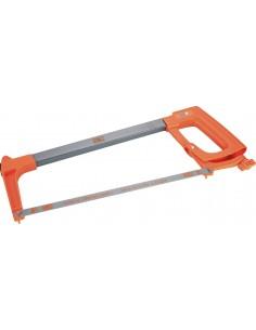 Arco sierra 170838 300mm cuerpo aluminio de hr