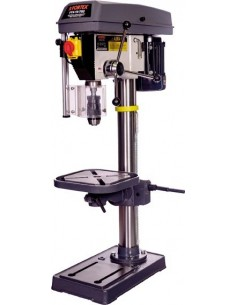 Taladro transmisión correas e + p ftx16-ts2 mt2 80mm de