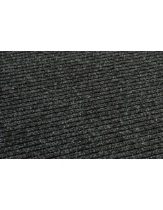 Alfombra coco sintetico 1x25(11mm)-25m2 de dicsa