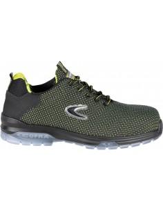 Zapato revival s3 src t-40 de cofra