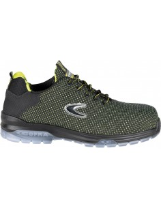 Zapato revival s3 src t-45 de cofra