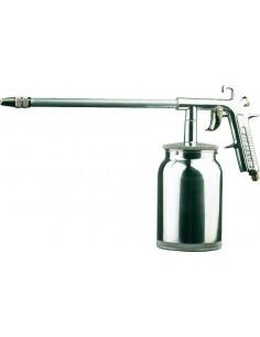 Pistola classic p1 petroleadora 20340701 de sagola