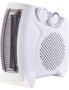Calefactor vertical/horizontal 1000/2000w 8000621 de marca