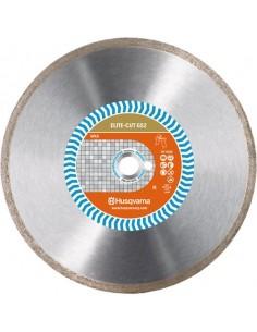 Disco porcelanico 579798110 elitecutgs2-300x25,4 de husqvarna