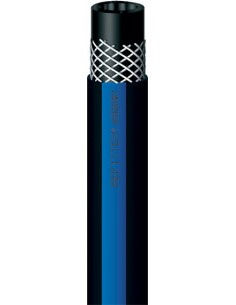 Manguera aire refittex40/120 508141 100m de fitt