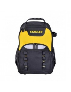 Mochila stanley stst1-72335 de stanley