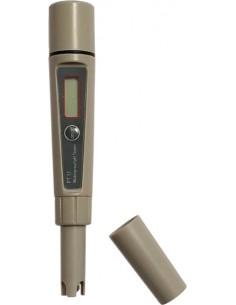 Lapiz medidor de ph pi9044 de quimicamp