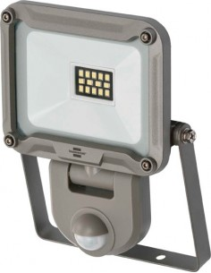 Proyector led 10w sensor 900 lumenes 117125 0 de asein