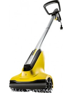 Limpiadora patio cleaner pcl 4 1.644-000 de karcher