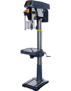 Taladro t/correas ftx-25-tcm2 230v 80mm de abratools