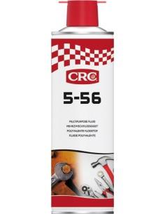 Spray aceite 5-56 250ml multiuso de c.r.c. caja de 6 unidades