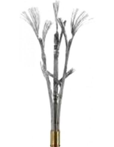 Cepillo metal 3302.0005 de g.f.