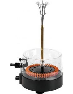 Lavabotellas hidraulico 8010.0001 de g.f.