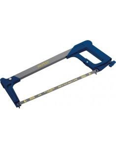 Arco sierra metal 702 144004 cuerpo aluminio de alyco