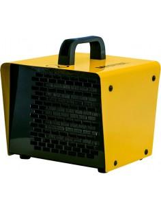 Calefactor ceramico ind.b-2 ptc 2000w de master