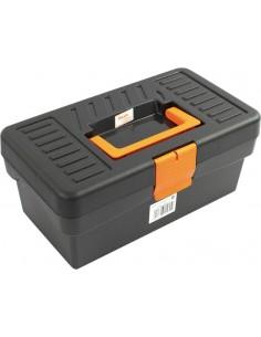 Caja herramientas 110559-12 c/band.290x170x127 de tayg