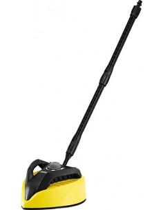 Cepillo limpiador talla-racer 450 2.643-214 de karcher