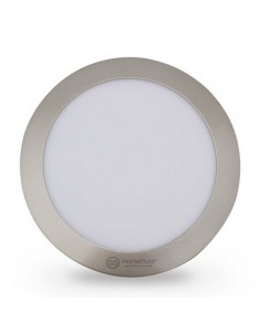 Downlight plano led 18w...