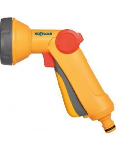 Pistola rose spray gun 26726000 de hozelock