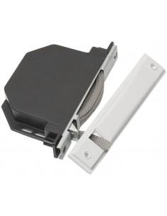 Recogedor embutir universal c-14 con cinta 06002001 blanco de