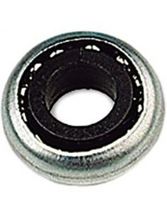 Rodamiento diametro exterior 28 mm / diametro interior 12 mm