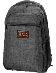 Mochila black&deker mc63612-qz de black & decker