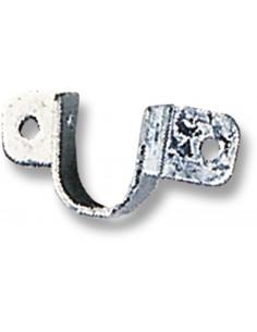 Soporte pincho nº3 espiga 12 06070001 de gaviota simbac caja de