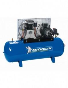 Compresor de correas CA-MCX300/514 de Michelin