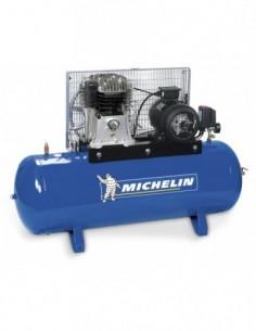 Compresor de correas CA-MCX500/808 de Michelin