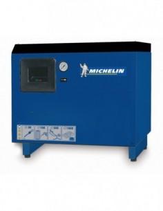 Compresor silencionso de pistón CA-MCX998N de Michelin