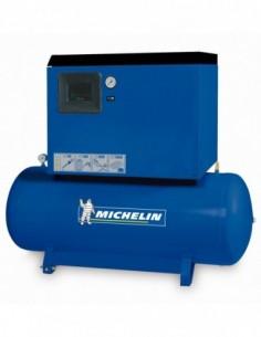 Compresor silencioso con calderín CA-MCX958/500N de Michelin