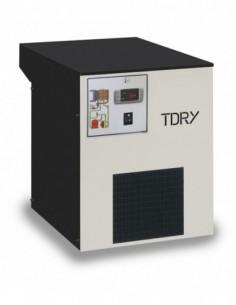Secador frigorífico CA-TDRY12 de Cevik
