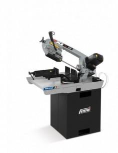 Sierra de cinta industrial FM-2200DAXL de Femi
