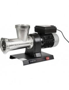Picadora electrica aries 2.0se/1500w 2.0cv 32270 de elma