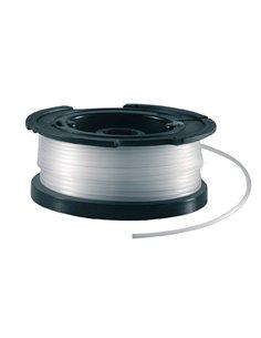 Accesorio a6485xj bobina 3x10m-1,5 reflex simp de black & decker