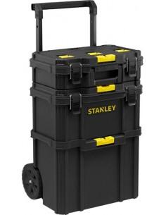 Taller movil 3en1 stst83319-1 de stanley