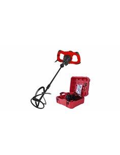Mezclador rubimix-16 ergomax 1600w 24998 de rubi