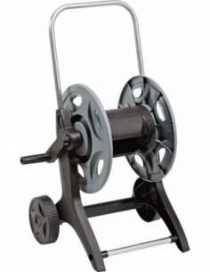 Carro portamanguera metal/plastico 80515812 de aqua