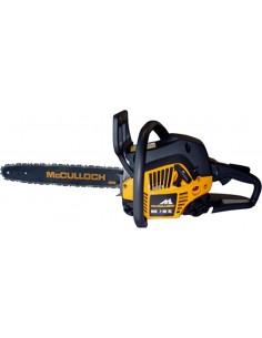 Motosierra mac-7/40 40cc 1,5kw 40cm e de marca