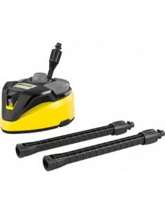 Cepillo limpiador t-racer t7+ 2.644-074 de karcher