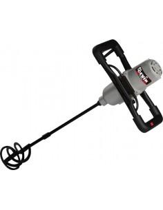Mezclador m-1201pro 1200w+varilla de cevik