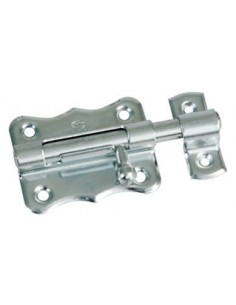 Pasador 384-085 zincado de amig caja de 10 unidades