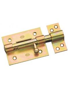 Pasador 454-085 bicromatado de amig caja de 10 unidades