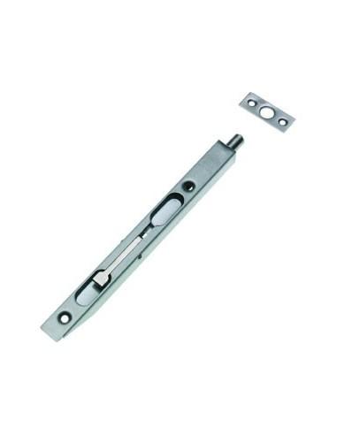 Pasador 1401-150 acero inoxidable 18/8 de amig caja de 20