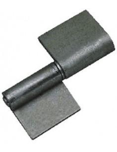 Pernio 4-100x3 pulido derecha de amig caja de 20 unidades