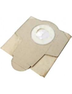 Bolsa filtro 5 unidades 20x/30xt ce-as1001 de cevik