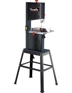 Sierra cinta cp28-186 450w 120mm 30kg de cevik