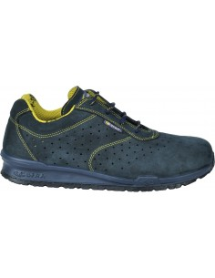 Zapato guerin s1-p src con p t-46 de cofra